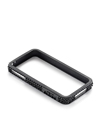KTM Offroad iPhone 4/4S Bumper Case