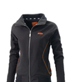 2014 KTM Girls Logo Jacket