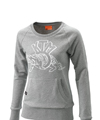 2014 KTM Girls Tiger Sweatshirt