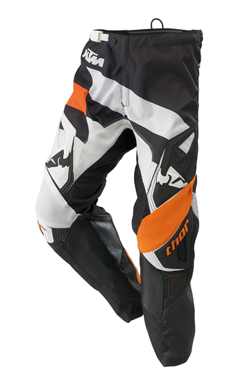 Aomc Mx 2015 Ktm Phase Pants By Thor Make Your Own Beautiful  HD Wallpapers, Images Over 1000+ [ralydesign.ml]