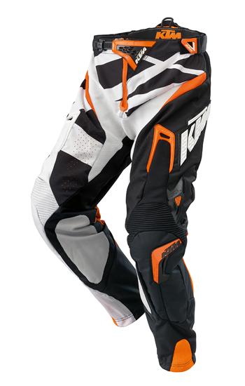 AOMC.mx: 2015 KTM Racetech Pants Orange