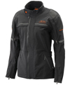 2015 KTM Women HQ Adventure Jacket