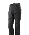 2015 KTM Women HQ Adventure Pants
