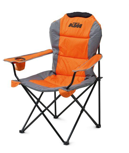 Prime Aomc Mx Superseded By 3Pw1971600 Creativecarmelina Interior Chair Design Creativecarmelinacom