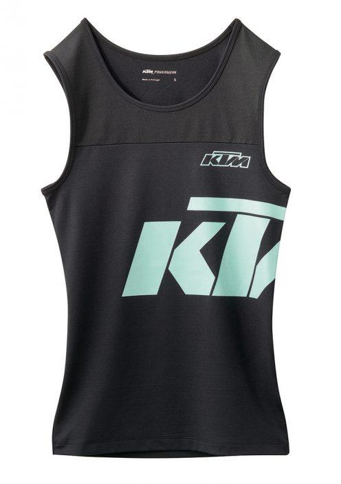 1ec779bc AOMC.mx: 2017 KTM Girls Emphasis Tank M