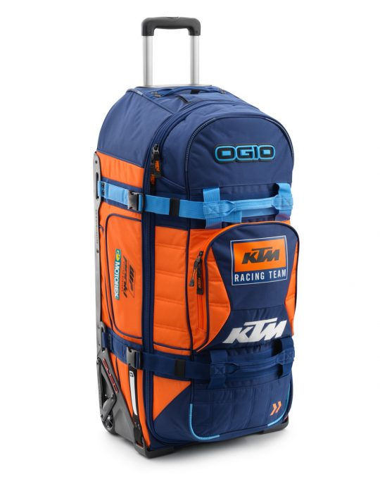 150a15af61cb 2020 KTM Replica Travel Bag 9800 by Ogio