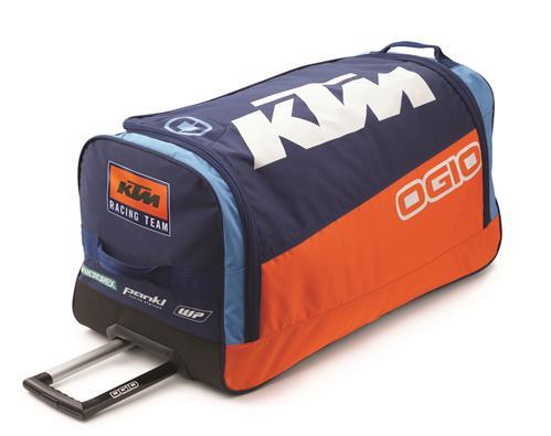 2018 Ktm Replica Gear Bag By Ogio