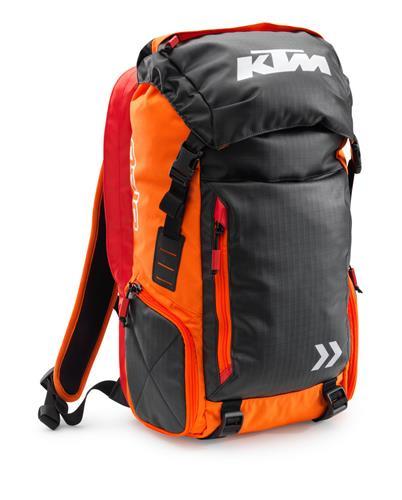 2018 ktm adventure 800.  Ktm 2018 KTM Corporate Throttle Bag By Ogio To Ktm Adventure 800