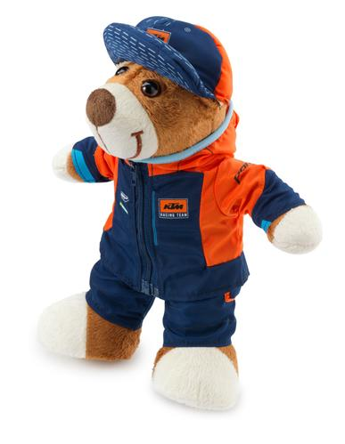 2018 ktm powerwear catalogue. plain 2018 2018 ktm teddy on ktm powerwear catalogue