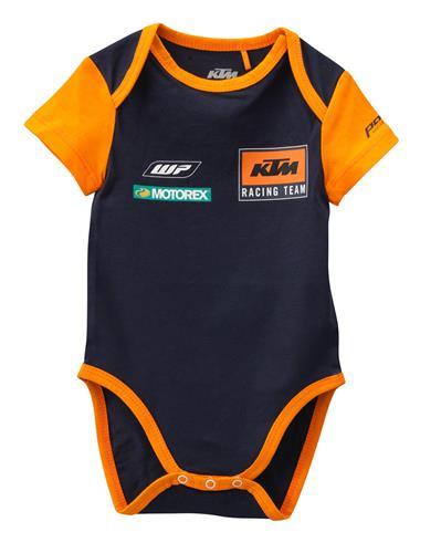 2018 ktm team. delighful 2018 2018 ktm replica baby body intended ktm team