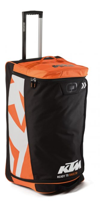 2019 Ktm Corporate Gear Bag By Ogio