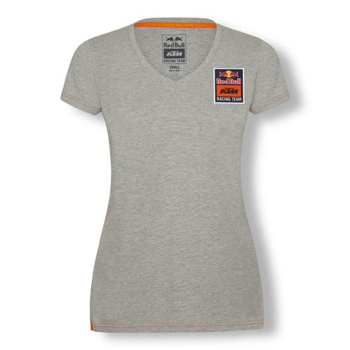 Red Bull KTM Racing Team Women's T-Shirt