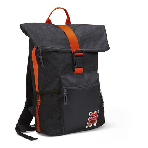 862d776563b AOMC.mx  Red Bull KTM Racing Team Mosaic Backpack