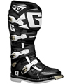 Gaerne SG12 Boots (Black) 10
