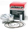 Wiseco Piston Kit 660 SMC 03-06