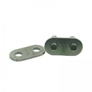aomc.mx: ktm timing chain rivet link