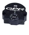 GPR V1 Stabilizer (Black) Over-Bar KTM 09-10