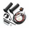 KTM Heated Grip Set 950/990