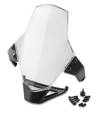 ktm headlight protection 1190 1290 adventure. Black Bedroom Furniture Sets. Home Design Ideas