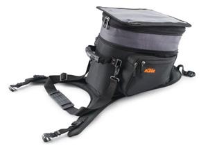 aomc.mx: ktm tank bag 950 sm