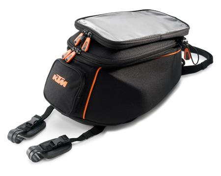 aomc.mx: ktm tank bag 990 smr