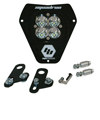 Baja Designs Squadron LED Kit KTM 08-12