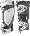 Asterisk Ultra Cell Knee Brace (White) XL