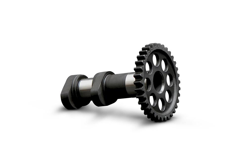 00-07 Unicam Stage 1 3015-1 56-5043 68-2049 Hot Cams Camshaft for KTM 520//525