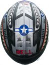 8cd3f592 2018 Bell Qualifier DLX Helmet Devil May Care. Previous Next