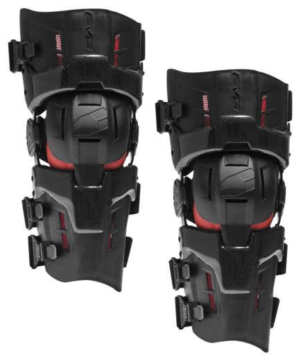 ff9a671f2e AOMC.mx: EVS RS9 Pro Knee Brace (Pair)