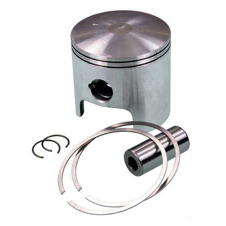 Wiseco 471M06800 Piston Kit