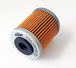 Cardone 31-99425 Remanufactured Import Distributor