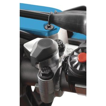 KTM Map Switch 250/350/500 SX-F/EXC 11-17 Ktm Exc F Map Switch on ktm 65sx, ktm 125 exc, ktm side x side, ktm 250 exc-f, ktm 300 mxc, ktm 1190 adventure, ktm gear bag, ktm dual sport motorcycles, ktm flat tracker,