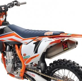 aomc.mx: ktm seat 2016 450 sx-f factory edition