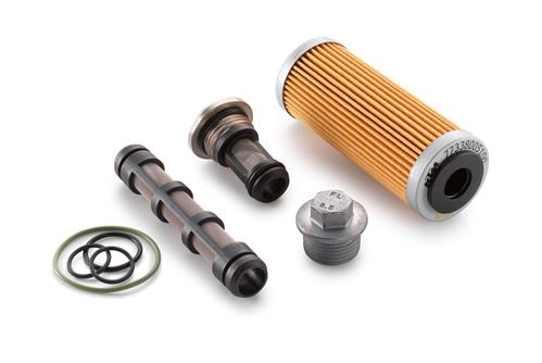 AOMC mx: KTM Motorex 450/500 XC-W/EXC/SXF 12-16 (see fitment