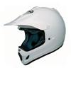 Arai VX-Pro3 Helmet (White) Small