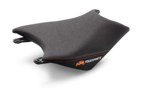 aomc.mx: ktm ergo comfort seat 125/200/390 duke 14-16