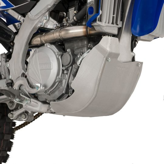 Yamaha GYTR Enduro Glide Plate YZ450F 2018