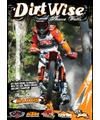 DirtWise with Shane Watts Original DVD