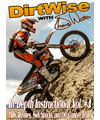 DirtWise In-Depth DVD Volume #4