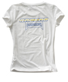 Husaberg Girls Racing T-Shirt