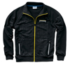 2011 Husaberg Allover Sweatjacket