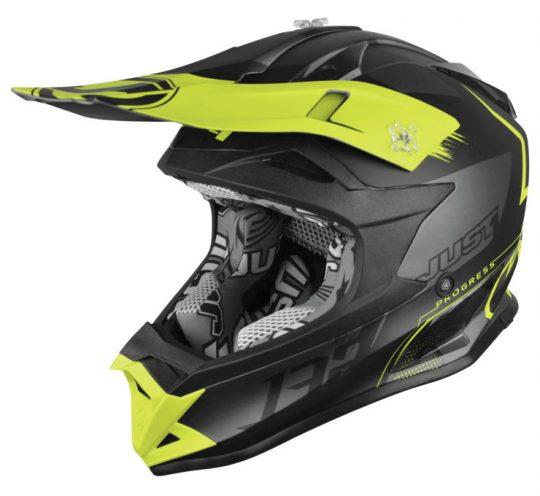 Image result for just 1 helmet black titanium