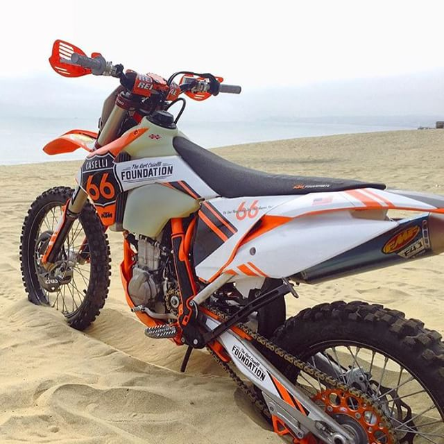 2018 ktm 250sxf factory edition. beautiful edition kurt caselli foundation graphic kit ktm 1618 inside 2018 ktm 250sxf factory edition