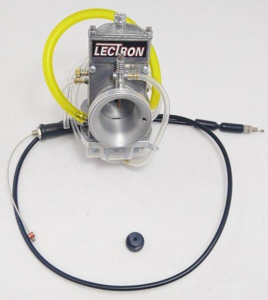 Lectron Carburetor Kit KTM 85SX All Years