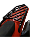 PMB Rear Cargo Rack KTM 12-15