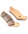 SRT Pro-Line Brake Pads (Sintered-Ceramic) Rear KTM