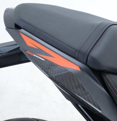 R&G Carbon Kevlar Tail Slider - KTM 1290 Super Duke '14-'16