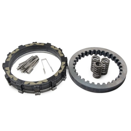 Sherco ENDURO 300 SE 2 Stroke 2014 Replacement Rear Wheel Bearing Kit