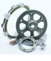 Rekluse EXP 3.0 Clutch KTM/HQV 250/300 13-15